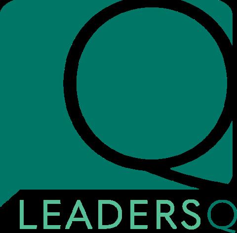 LeadersQ.com